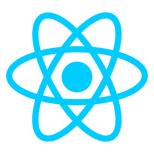 kisspng-react-javascript-angularjs-ionic-atom-5b154be6947457.3471941815281223426081.png