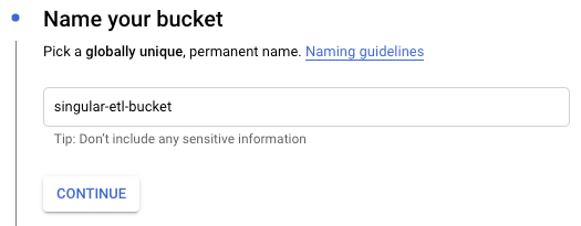 name_your_bucket.png